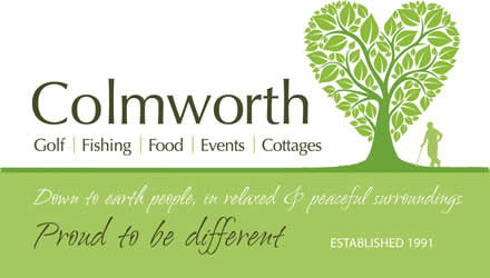 Colmworth Golf Club | Members